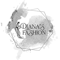 Diana's Fashion