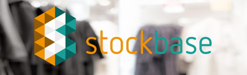 Stockbase Banner