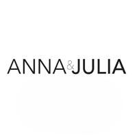 anna-julia-logo