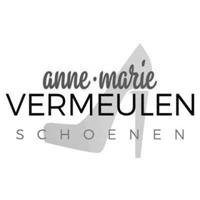 Anne-Marie Vermeulen Schoenen