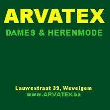 Arvatex - Dames & Herenmode