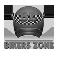 Bikers Zone