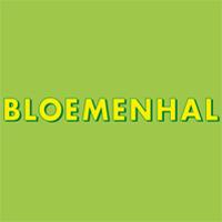 bloemenhal-logo