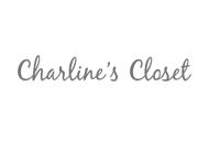 charlines_closet