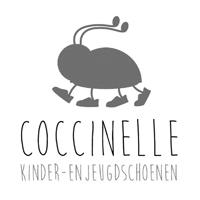 Coccinelle shoes
