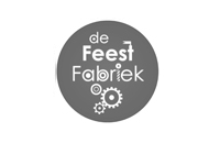 de_feestfabriek