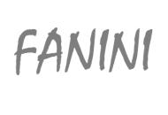 fanini