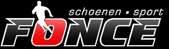 Foncé - Schoenen-Sport