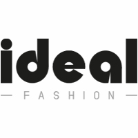 ideal-fashion-logo