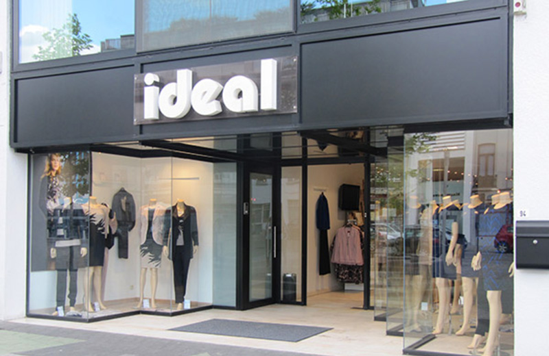 ideal-fashion
