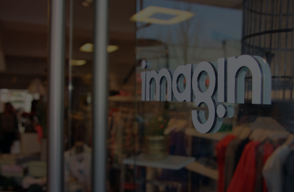 Imagin - logo1