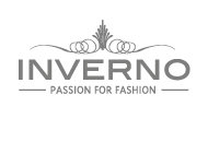 Inverno - Passion For Fashion