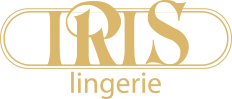 Iris Lingerie - Logo