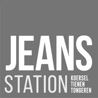 Jeans Station