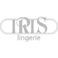 Lingerie Iris