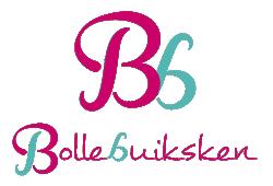 Bollebuiksken I Logo