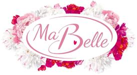MaBelle I Logo