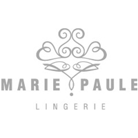 Lingerie Marie-Paule