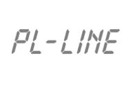 Logo - PL-Line