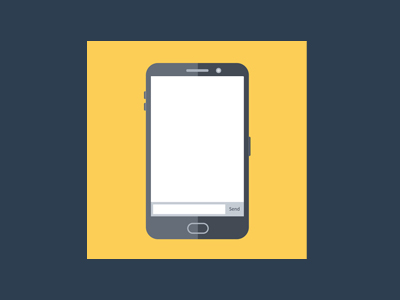 Optimalisatie SMS Module 2