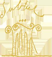 Subtiel - Logo