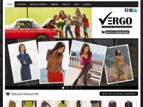 Vergo Fashion